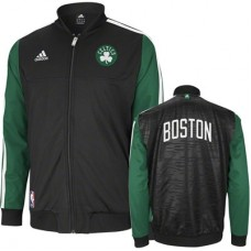 Boston Celtics - 2013 Authentic On-Court Fan NBA Bunda