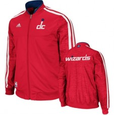 Washington Wizards - 2013 Authentic On-Court Fan NBA Bunda