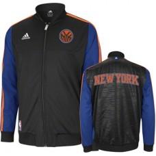 New York Knicks - 2013 Authentic On-Court Fan NBA Bunda