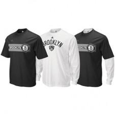Brooklyn Nets - 2013 Fan NBA Combo