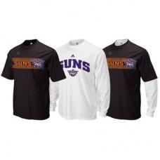 Phoenix Suns - 2013 Fan NBA Combo