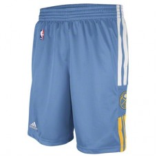 Denver Nuggets - 2012 Pre-Game Fan NBA Kraťasy