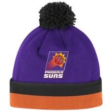 Phoenix Suns - Jersey Stripe Fan NBA Čiapka