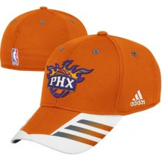 Phoenix Suns - 2012 Official Team Fan NBA Čiapka