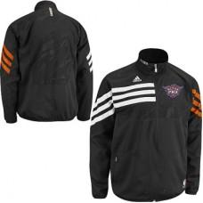 Phoenix Suns - 2012 On-Court Warmup NBA Bunda
