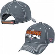 Phoenix Suns - Practice NBA Čiapka