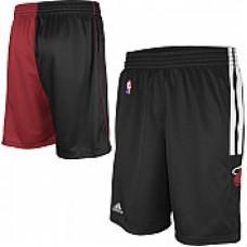 Miami Heat - Pre-Game NBA Kraťasy