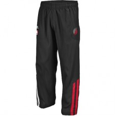 Portland Trail Blazers - 2012 On-Court Warmup NBA Športové nohavice