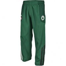 Boston Celtics - 2012 On-Court Warmup NBA Športové nohavice