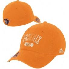 Phoenix Suns - EST Flex Fan NBA Čiapka
