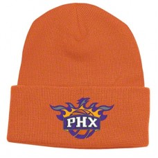 Phoenix Suns - Basic Logo Fan NBA Čiapka