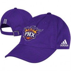 Phoenix Suns - 3-Stripe Basic Fan NBA Čiapka