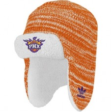 Phoenix Suns - Trooper NBA Čiapka