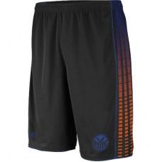 New York Knicks - Vibe NBA Kraťasy