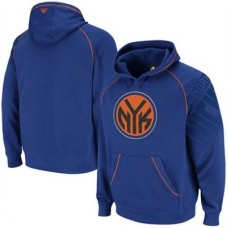New York Knicks - Hoops FAN NBA Mikina s kapucňou