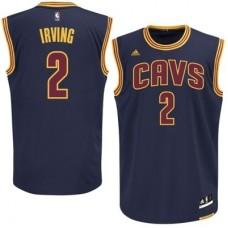 Cleveland Cavaliers - Kyrie Irving Replica NBA Dres