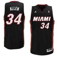 Miami Heat - Ray Allen Swingman NBA Dres