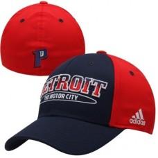 Detroit Pistons - Pride Jersey Hook NBA Čiapka