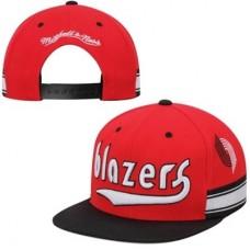 Portland Trail Blazers - Hardwood Classics NBA Čiapka