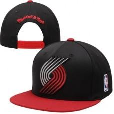 Portland Trail Blazers - 2-Tone NBA Čiapka