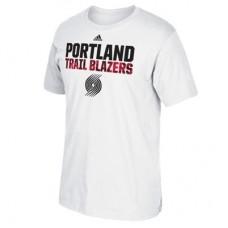 Portland Trail Blazers - Immortal Team NBA Tričko