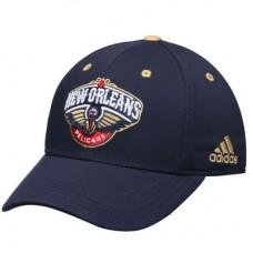 New Orleans Pelicans detská - Primary Logo Flex NBA Čiapka