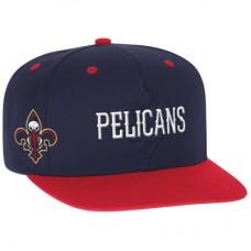 New Orleans Pelicans detská - 2016 Draft Snapback NBA Čiapka