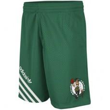 Boston Celtics - Action V NBA Kraťasy