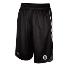 Brooklyn Nets - Jam Fan NBA Kraťasy