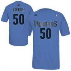 Memphis Grizzlies - Zach Randolph NBA Tričko