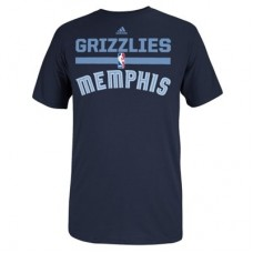 Memphis Grizzlies - Draft Team Outlet NBA Tričko