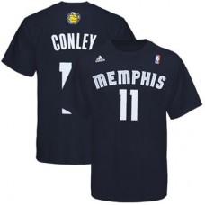 Memphis Grizzlies - Mike Conley NBA Tričko