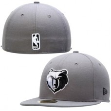 Memphis Grizzlies - New Era NBA Čiapka