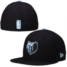 Memphis Grizzlies - Current Logo NBA Čiapka