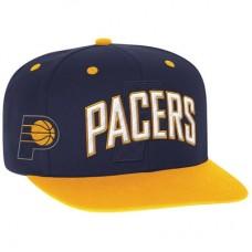 Indiana Pacers detská - 2016 Draft Snapback NBA Čiapka