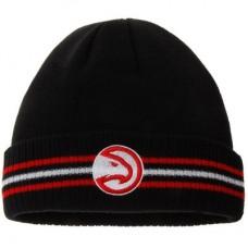 Atlanta Hawks detská - Cuffed Knit NBA Čiapka
