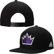 Sacramento Kings - Secondary Logo NBA Čiapka