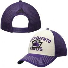 Sacramento Kings - Team Nation NBA Čiapka