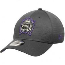 Sacramento Kings - Graphpop NBA Čiapka