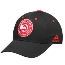 Atlanta Hawks detská - Primary Logo Flex NBA Čiapka