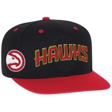 Atlanta Hawks detská - 2016 Draft Snapback NBA Čiapka