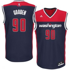 Washington Wizards - Drew Gooden Replica NBA Dres