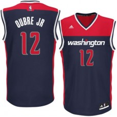 Washington Wizards - Kelly Oubre Replica NBA Dres