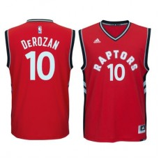 Toronto Raptors - DeMar DeRozan Replica NBA Dres