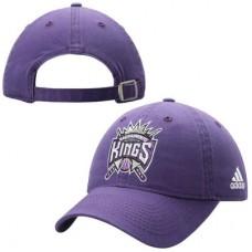 Sacramento Kings - Adjustable NBA Čiapka