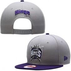 Sacramento Kings - Team 9FIFTY NBA Čiapka