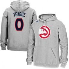 Atlanta Hawks - Jeff Teague NBA Mikina