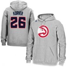 Atlanta Hawks - Kyle Korver NBA Mikina