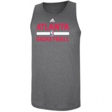 Atlanta Hawks - Pre-Game NBA Tričko