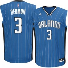 Orlando Magic - Dewayne Dedmon Replica NBA Dres